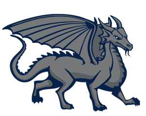 Student Login Info logo